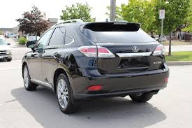 2013 lexus rx 350 for sale toronto pre owned 2013 lexus rx 350 premium w navigation bluetooth u0026 back