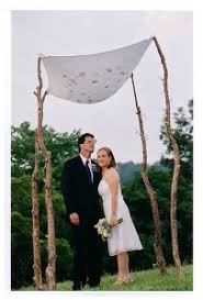 how to build a chuppah 394 best weddings images on weddings