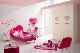 chambre complete hello chambre but hello kinderkamer chambre hello
