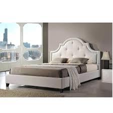 bedroom sets chicago king bedroom set chicago furniture stores in new model style
