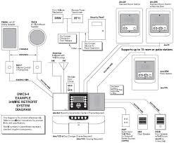m u0026s dmc4pack music communication package online