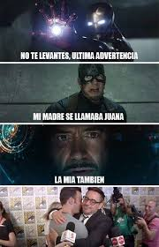 Memes Se - batman v superman los mejores memes y chistes sobre martha