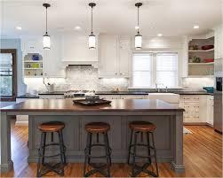 lights for kitchen islands kitchen led cabinet lighting island pendant lights modern