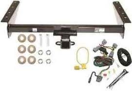 1994 jeep grand cherokee trailer wiring diagram stereo wiring