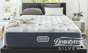 the best mattress black friday deals in sacramento mattresses u0026 accessories deals u0026 coupons groupon