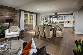 pardee homes floor plans pardee homes keystone plan 3 1341509 las vegas nv new home