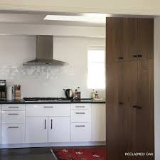 the ikea kitchen hack u2014 susan yeley interiors