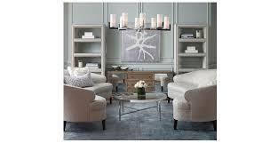 furniture store unique furniture designer furniture