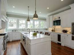 white or off white kitchen cabinets new off white paint colors for kitchen cabinets portrait home
