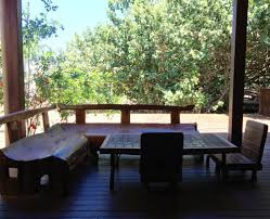 the beachside cottages deals u0026 reviews fraser coast aus wotif