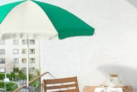 Patio Umbrellas San Diego Unique Patio U Brellas Or Patio Umbrellas 44 Patio Umbrellas San