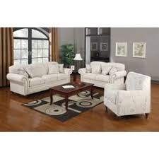 simmons morgan antique memory foam sofa simmons morgan living room collection at big lots new house