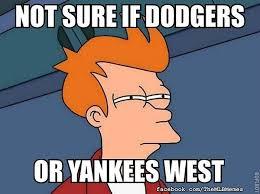 Dodgers Suck Meme - mlb memes on twitter dodgers suck mlbmemes http t co xltef7s4