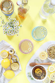 tom collins chamomile elderflower tom collins u2013 a beautiful mess