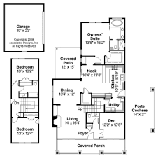 Impressive Design Ideas 1700 Sq Stylist Ideas House Plans With Pictures Of Inside Impressive
