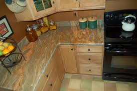 natural maple cabinets with granite natural maple kitchen cabinets