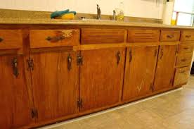 how to touch up stain kitchen cabinets how to touch up stain kitchen cabinets from to great a tale of