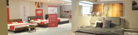 marken schlafzimmer schlafen schlafzimmer marken im sortiment möbel
