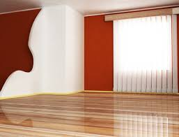 Modern Baseboard Styles by Flooring How Much Does It Cost To Refinish Hardwood Floors With