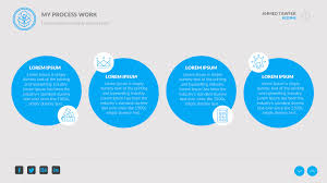 Powerpoint Resume Lastcollapse Com Just Another Resume Template