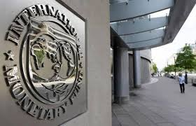 imf lowers india u0027s growth projection attributes it to