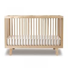 modern nursery cribs oeuf