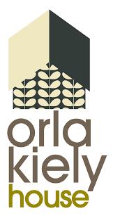 orla kiely early bird granite in fashion duvet covers at seymour u0027s