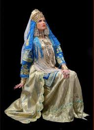 robe algã rienne mariage les 25 meilleures idées de la catégorie femme algerienne sur
