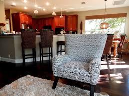 home decor stores austin tx design decorating marvelous decorating
