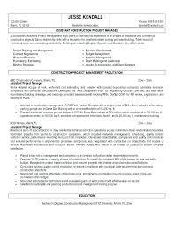 dental office manager resume sample u2013 topshoppingnetwork com