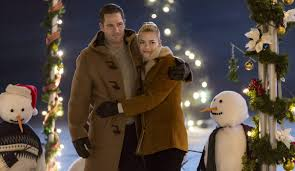 hallmark christmas movies list countdown to christmas schedule