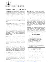 Resume Examples For Entry Level Jobs by Forensic Mechanical Engineer Cover Letter
