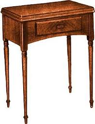 Singer Sewing Machine Desk Singer Sewing Machine Cabinet No 56