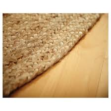 Large Jute Area Rugs Kerala Jute Area Rug Anji Mountain Target