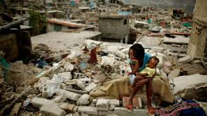 Hillary Clinton Homes by What Did Bill And Hillary Clinton Do With Haiti U0027s 3 9 Billion In