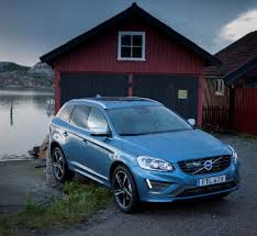 volvo xc60 or lexus nx volvo u0027s xc60 these days time marches on more quickly texarkana