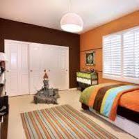 amazing bedroom wall designs insurserviceonline com