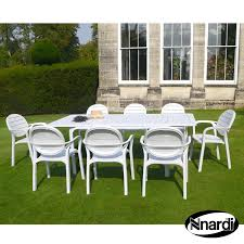 Discount Wicker Patio Furniture Sets Furniture Fill Your Patio With Outstanding Portofino Patio