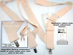 Comfortable Suspenders Maternity Holdup Suspenders Made To Fit The Expectant Mom All