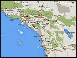 california map laguna laguna california russel photos