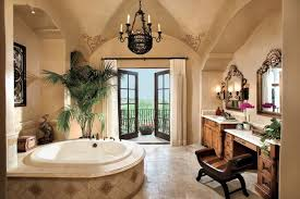 mediterranean style bathrooms mediterranean bathrooms 21 luxury mediterranean bathroom