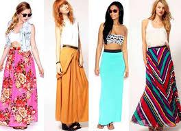 rochii de vara modele de rochii de vară pentru minione fashion365