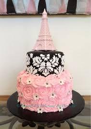 847 best parisian cakes images on pinterest paris cakes cakes