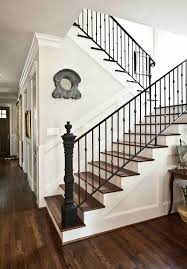 Stair Moulding Ideas by Curved Stair A Stair That Has A Circular Curve To Its Shape