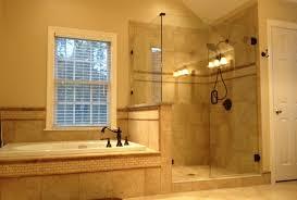 Glass Shower Doors Frameless Carolina Sgo Frameless Glass Shower Doors Frameless Shower Door