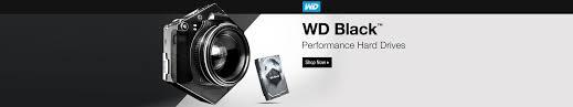 western digital hard drive black friday hard drives internal and external hard drives newegg com