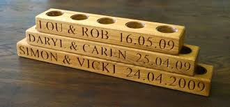 5th anniversary gifts fifth wedding anniversary gift ideas uk lading for