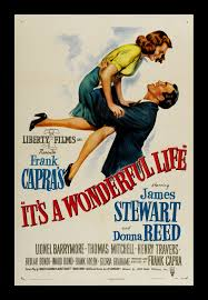 its a wonderful life wonderful life movie and holiday movies