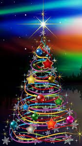 249 best vianoce images on pinterest animated christmas