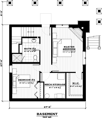 cabin floorplan the lookout cabin log home floor plan everlog systems